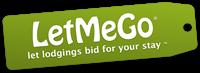 logoSloganLetMeGo200